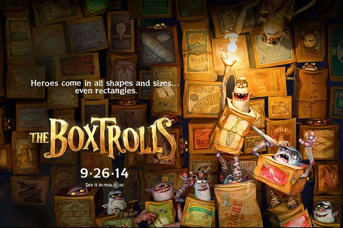 copy_of_boxtrolls1.jpg
