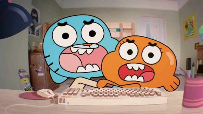 Gumball_TheVoice_Image2.jpg
