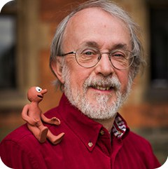 THE GREATS OF INTERNATIONAL STOP MOTION ANIMATION VISIT ANIMAC 2019, IN LLEIDA (SPAIN) FROM FEBRUARY 21 TO FEBRUARY 24